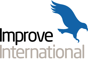 Improve International