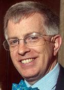 DAVID L. WILLIAMS