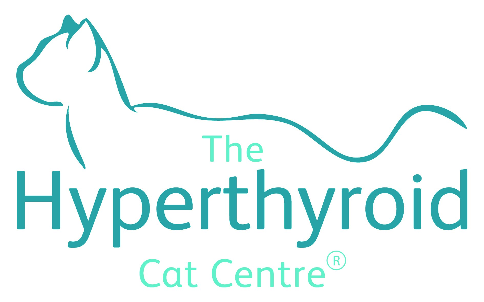Hyperthyroid Cat Centre Ltd