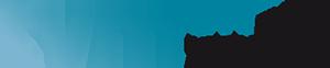 TVM UK Animal Health Ltd