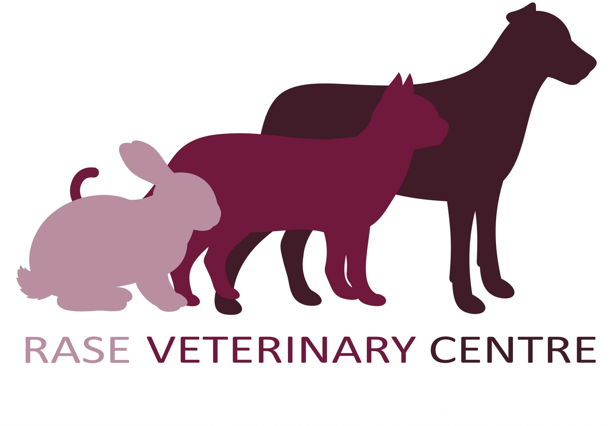Rase Veterinary Centre
