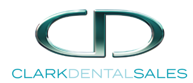 Clark Dental Ltd