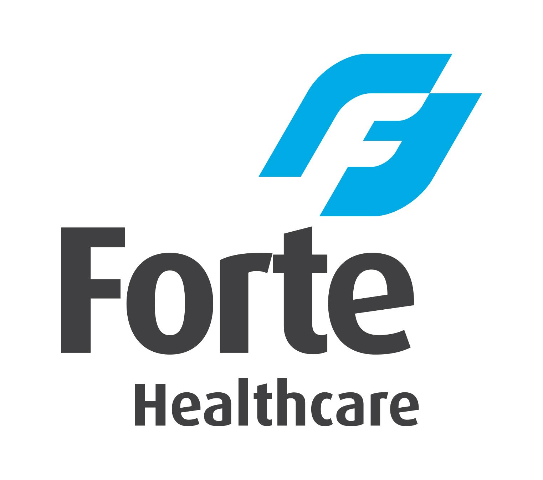 Forte Healthcare
