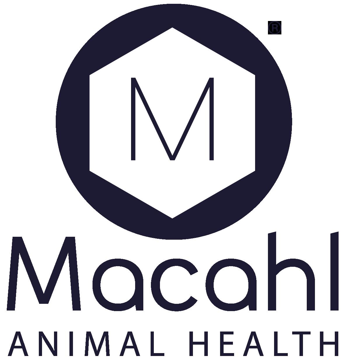 Macahl Animal Health